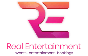 REAL ENTERTAINMENT